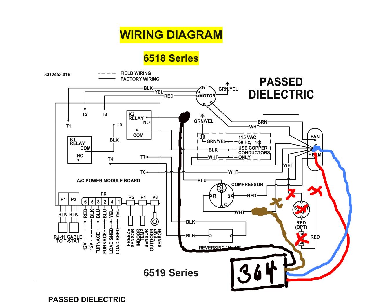 B4424141-D6D7-4254-AEAD-24F66FB6E23B.jpeg