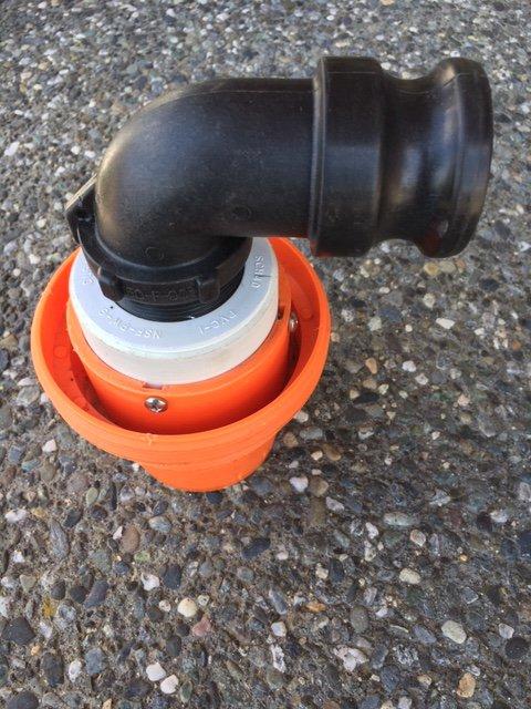 Banjo adapter-1.JPG