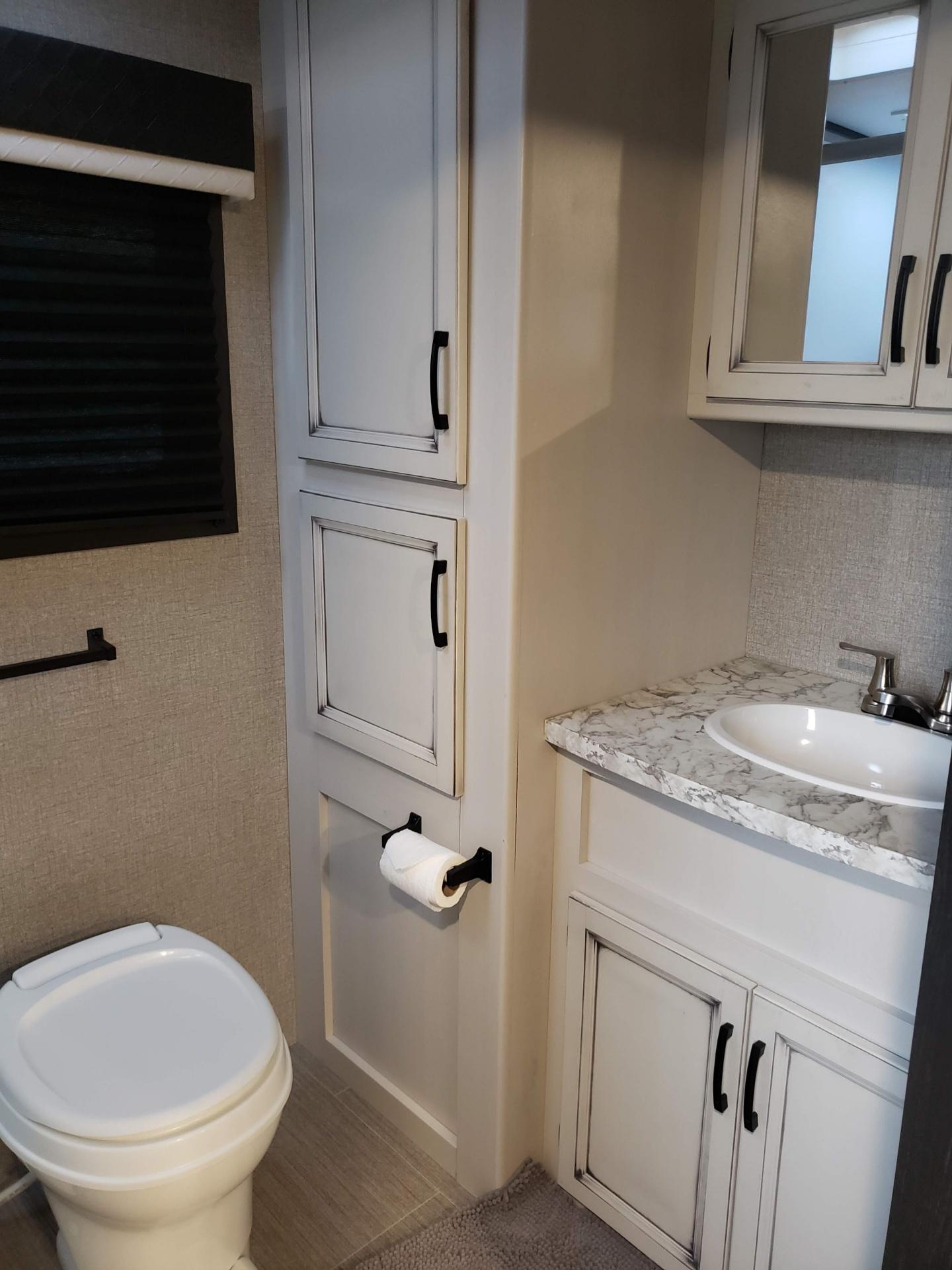 bathroom png.png