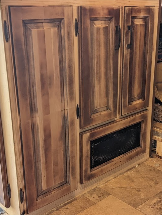 cabinet grill test fit.png