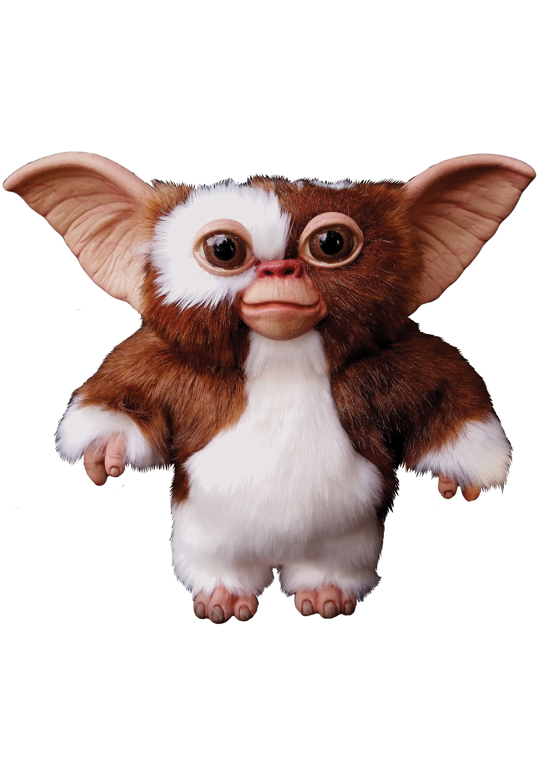 captain-gizmo.png