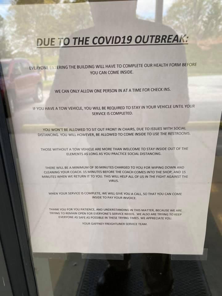 FL Notice.jpg