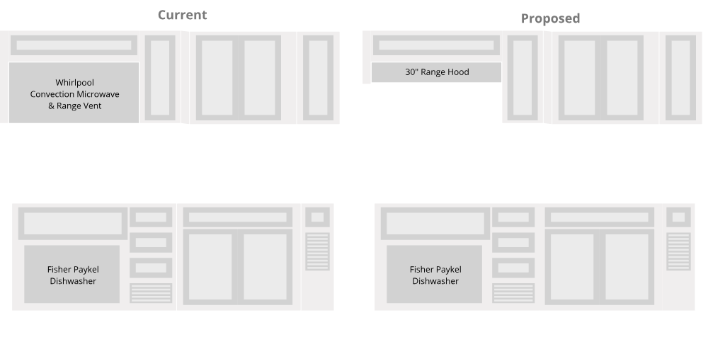 kitchen-layout-1.png
