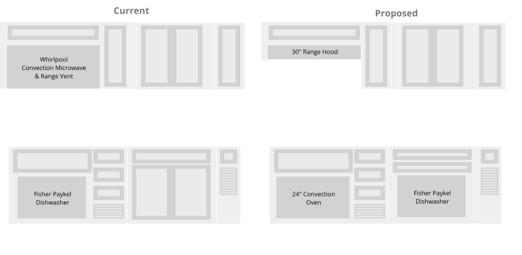 kitchen-layout-2.png