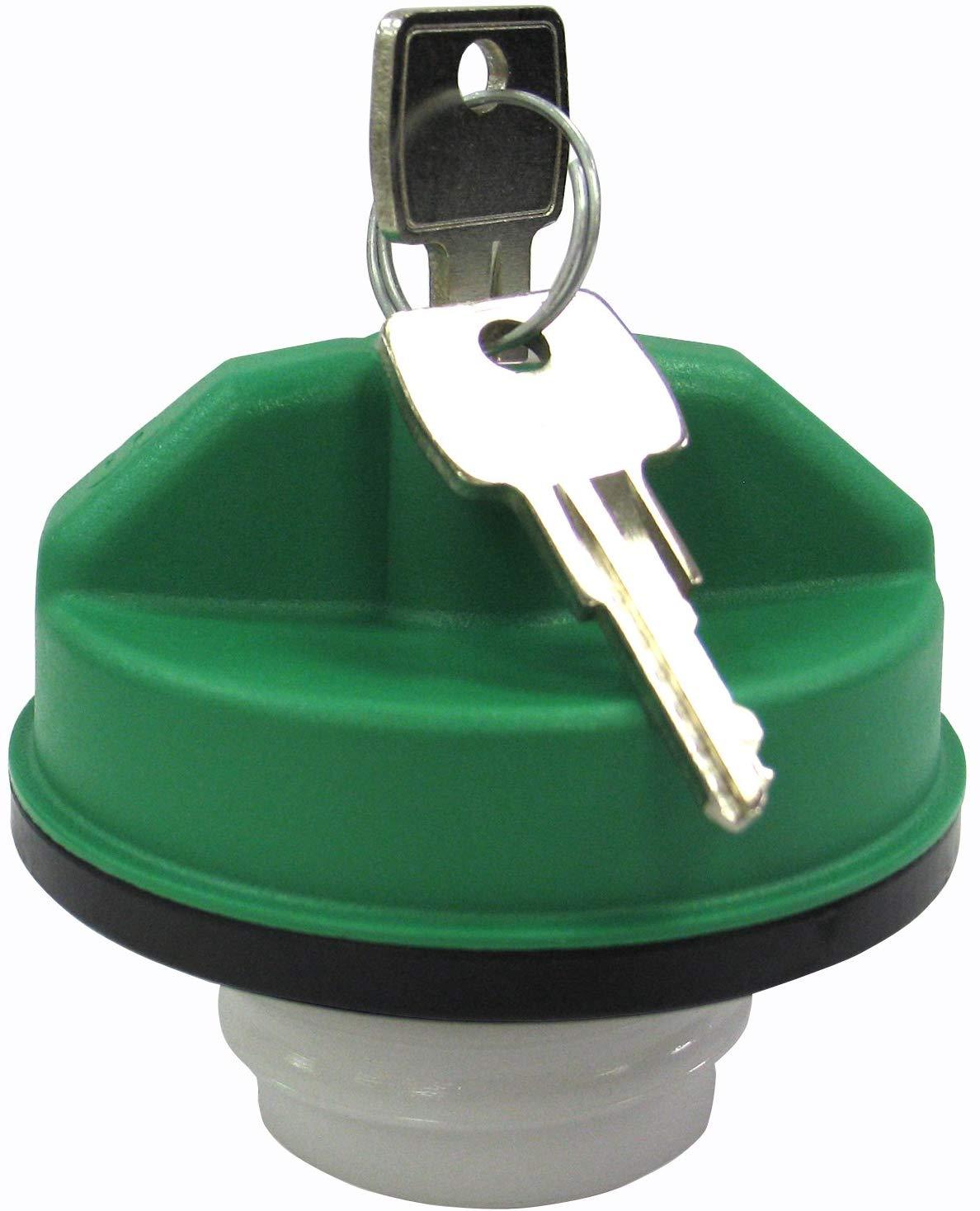 locking-diesel-cap.png