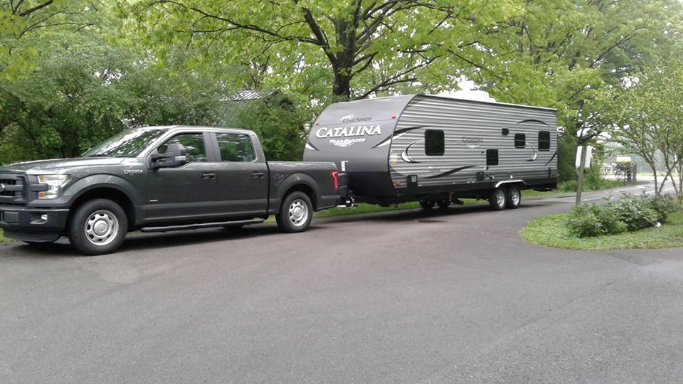 New Camper.jpg