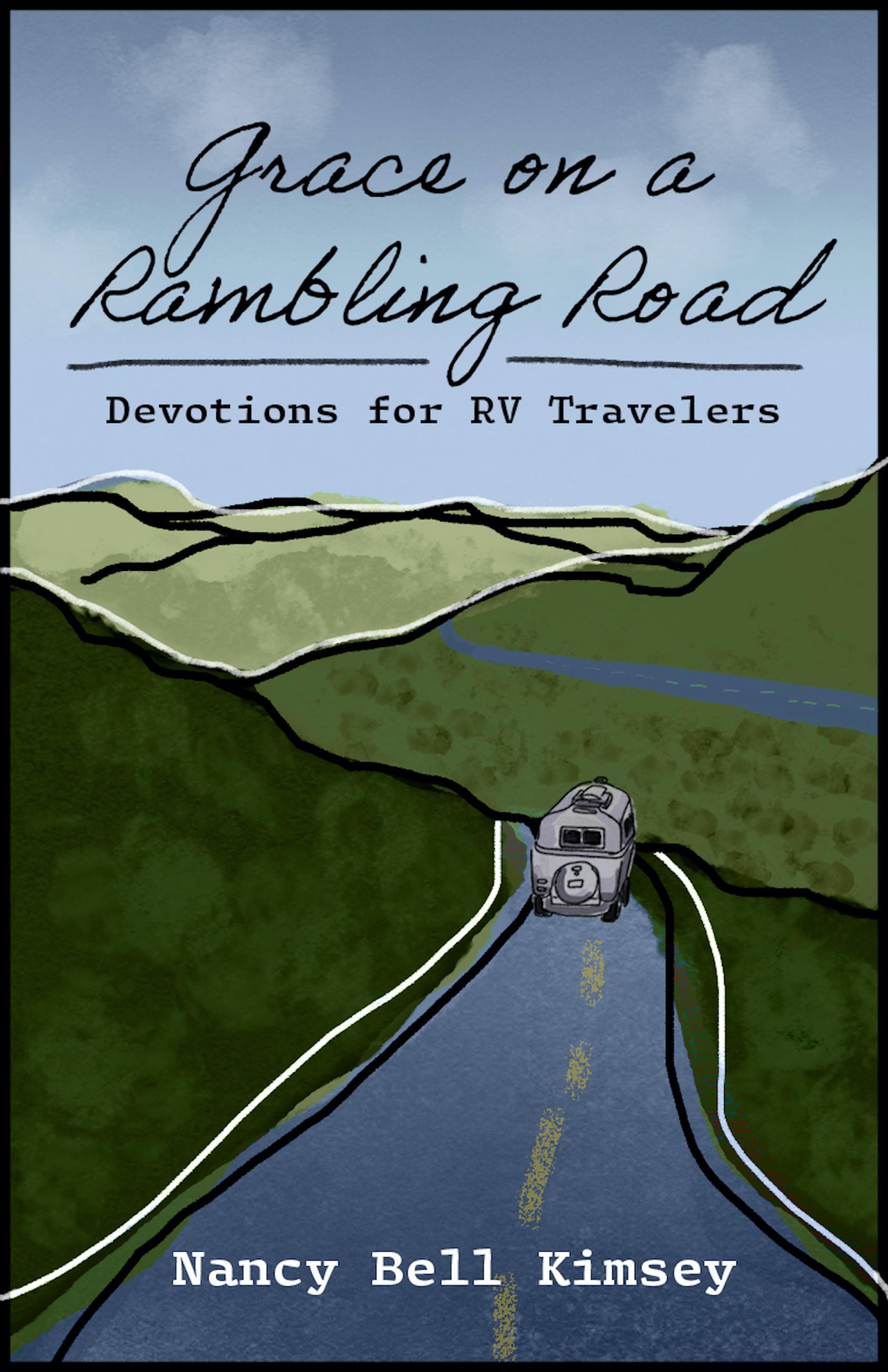 Rambling Road Cover4 (2) copy for resizing.jpg
