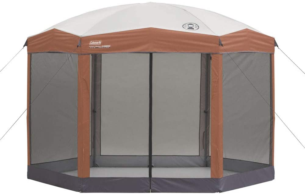 screened-canopy-tent.png