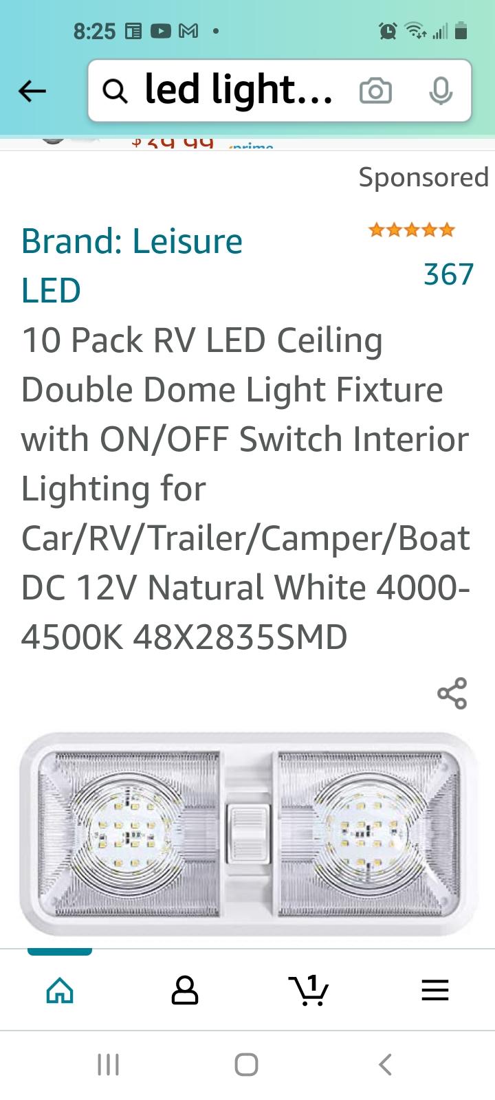 Screenshot_20210712-202511_Amazon Shopping.jpg