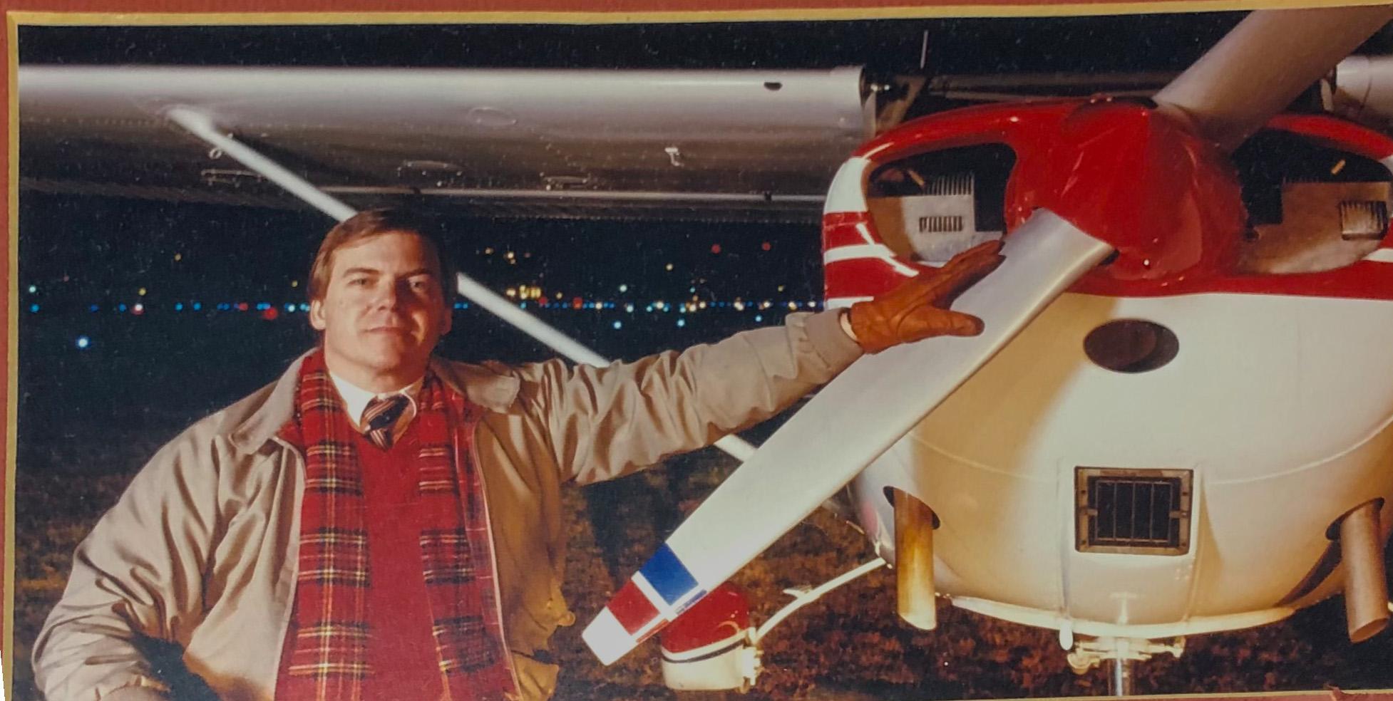 Skylane pilot.jpg