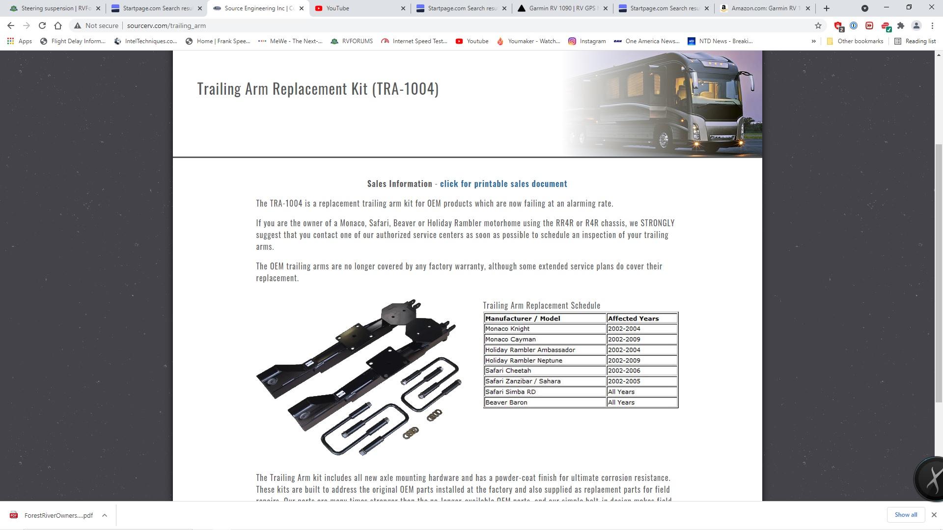 trail arm kit.jpg
