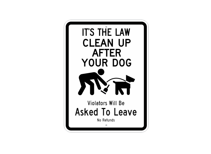 Violators will be asked to leave.png