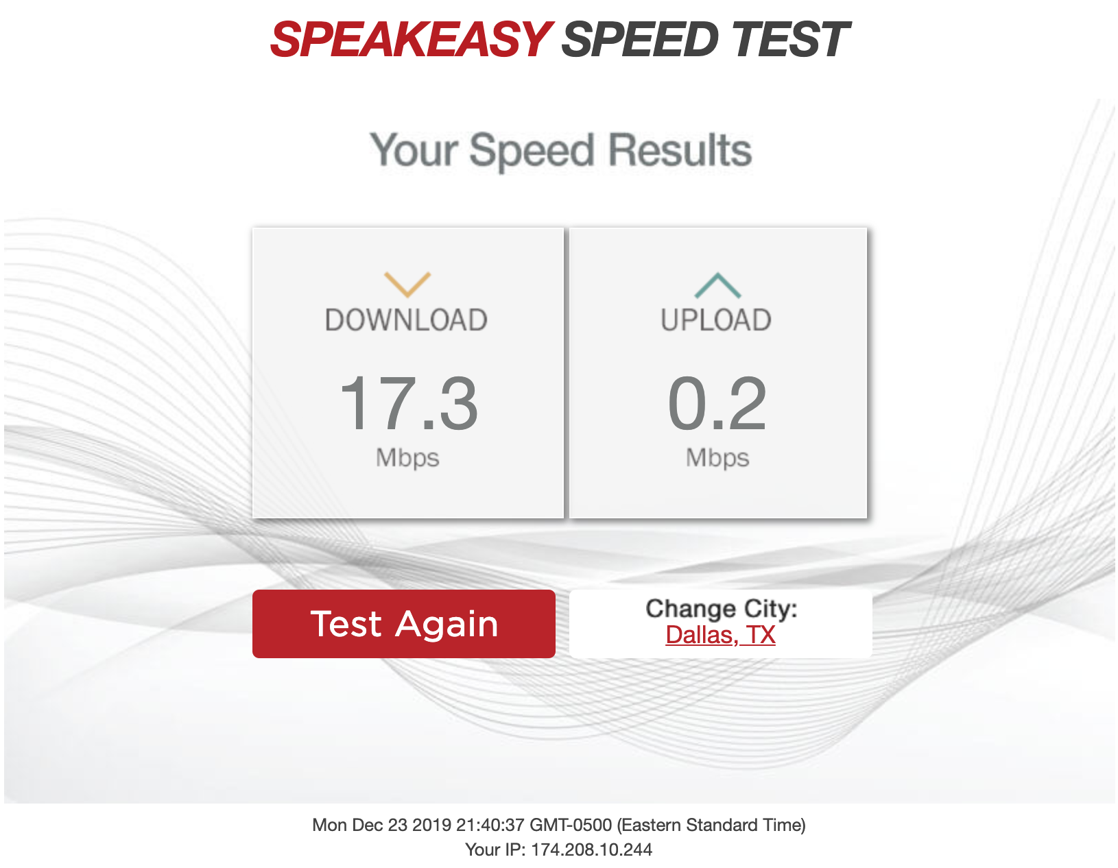 vzw.png
