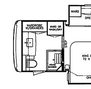 DSDP 2020 4081 Bath Floorplan.jpg