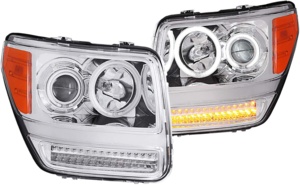 headlights.png