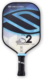 s2paddle.png