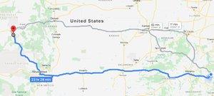 western route.jpg
