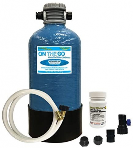 water-softener.png