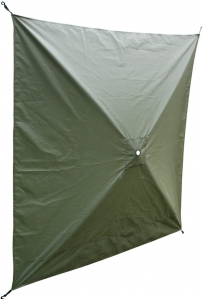 wind-shield.png