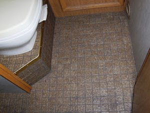RV bathroom tile.JPG