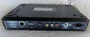 36A9CBE2-4769-4720-A65A-EBD40AE33FD9.jpeg