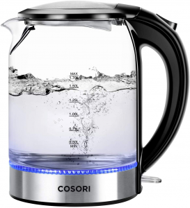 electric-kettle.png