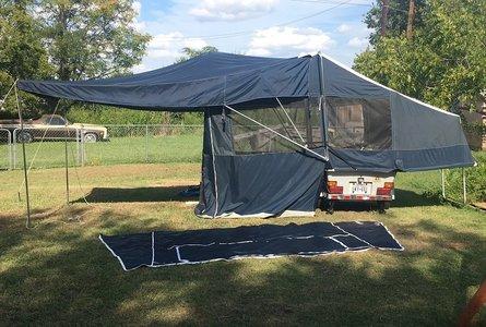 Camper Extended.jpg