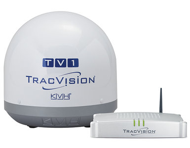 tracVision TV1.jpg