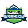 RVForums.com Logo Graphics