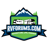 rvforums.com